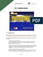 Manual_pirka.pdf