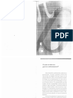Texto1 Epistemología