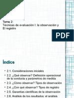 observacionyregistro-130720163810-phpapp01