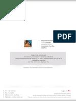 HERMANDADES Y COFRADES..pdf