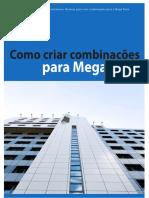 mega-sena-grtis-140827124101-phpapp01.pdf
