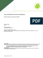 poder_y_participation_final.pdf