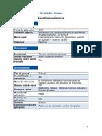 Anexo-1.-Ser-Bachiller-Exonera.pdf