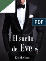 El sueno de Eve.pdf