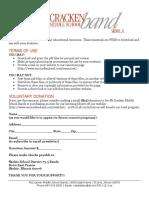 praeludium.pdf
