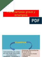 Pre-eclampsia grave y eclampsia.pptx