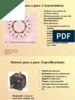 step-motors.ppt