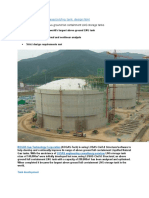 ABOVE GROUND fULL CONTAINMENT LNG STORAGE TANK.docx