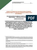 AMC N 0072015DREP.PP0091 TDR escaneado_20150810_111651_563.pdf