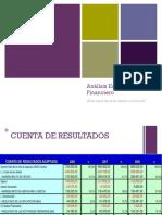 ejerciciodeanalisisdebalance-140817131745-phpapp01
