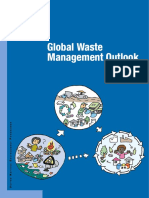 Global_Waste_Outlook_2015.pdf