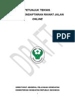 Draft Juknis Sistem Pendaftaran (Edit Haidar 210217)