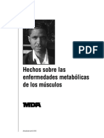Facts_Metabolics_Spanish.pdf