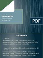 referat insomnia.pptx