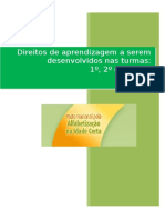 Direitosdeaprendizagensdociclodealfabetizao 131116144112 Phpapp02(1)