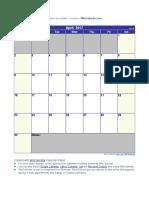 April-2017-Calendar.docx