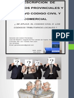 Prescripciontributosprovincialesenelnuevoccc 150630134757 Lva1 App6891