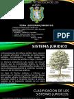 sistemasjuridicosfilosofia-140714153952-phpapp01