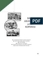 BAB_3_AKUNTANSI_untuk_KOPERASI.pdf