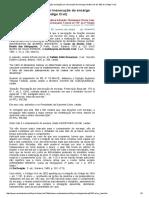 Revista de Doutrina da 4ª Região.pdf