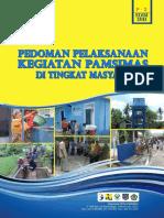 P-2 FINAL Pedoman Pelaksanaan Program Pamsimas 2013 _rev 13-9-2013__ok.pdf