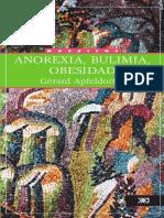 Anorexia Bulimia Obesidad - Gerard Apfeldorfer.pdf