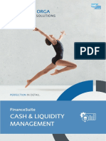 FinanceSuite Cash and Liquidity Management En