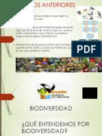 Cap. 5. Biodiversidad.pdf