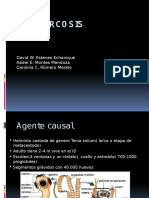 Cisticercosis.pptx
