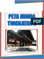 PETA_MINDA SEJ T2.pdf