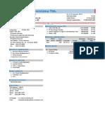 ABMM.pdf