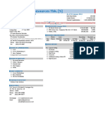 ATPK.pdf