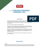 BBNI.pdf