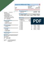 BRMS.pdf