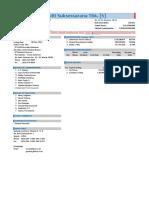 BSSR.pdf