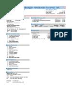 BTPN.pdf