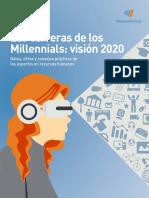 millennials_vision2020