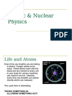 atomic and nuclear physics.ppt