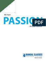 Bcpl Brochure 2013 14