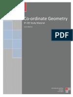 60794660-Co-Ordinate-Geometry.pdf