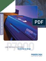 P7000 US-12