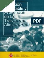 psicologia - nutricion saludable y prevencion de los trastornos alimentarios.pdf