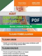 1. AuditcucitanganWHO- Linda