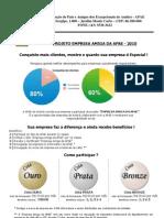 projeto_empresa