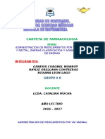 Carpeta de Farmacologia