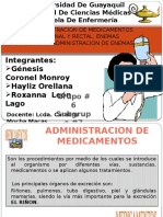 ADMINISTRACION DE MEDICAMENTOS GRUPO 7.pptx