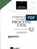 comentarios-al-codigo-procesal-civil-peruano---tomo---iii.pdf