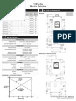 PIB2010_120 (1).pdf