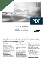 15077270-Samsung-Camcorder-SC-D381-User-Manual.pdf