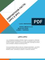 Expo Analisis UPFC IPFC Mod